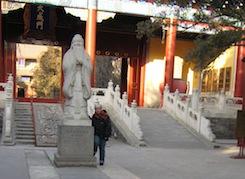 konfuzius1